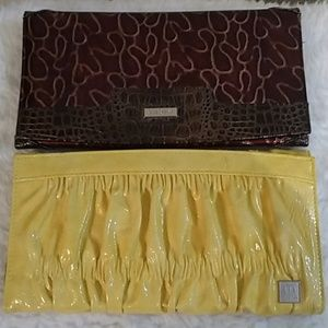 MICHE covers, set of 2